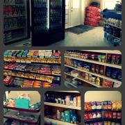 large_Store